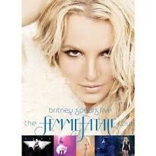 Britney+Spears+Live:+The+Femme+Fatale+Tour+(DVD-2011)