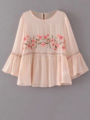 Blouses For Women | Long And Cute Blouses For Women Online | ZAFUL - Page 4