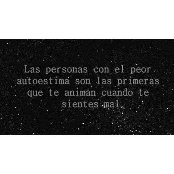 Cierto.!☹