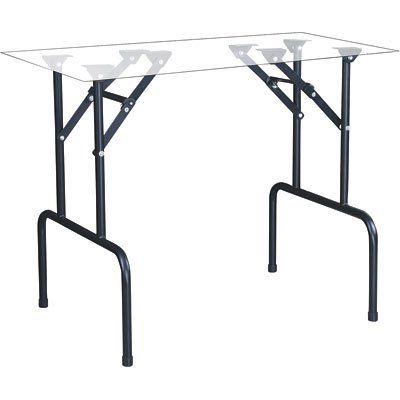 Camping tables - Pin It :-) Follow us :-))  zCamping.com is your Camping Product Gallery ;) CLICK IMAGE TWICE for Pricing and Info :) SEE A LARGER SELECTION of camping tables at http://zcamping.com/category/camping-categories/camping-furniture/camping-tables/ -  hunting, camping, camping tables, camping gear, folding tables, portable tables, tables, camping accessories -  Northern Industrial Folding Table Legs « zCamping.com