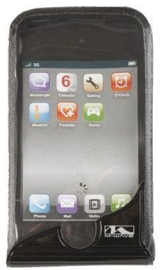 Soutěž o QR držák mobilu na řidítka