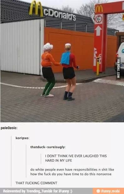 https://www.youtube.com/c/QueenKeema<<< Mermaid Man and Barnacle Boy in their invisible boat mobile!