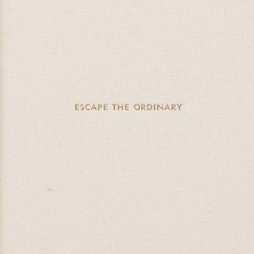Escape Quotes: Best 25+ Escape Quotes Ideas On Pinterest
