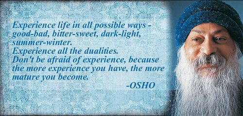 Happy+Osho+Quotes+on+Life+with+Images