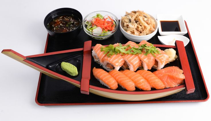 Tokyo Japanese Restaurant in Cluj-Napoca, Cluj. www.tokyorestaurant.ro