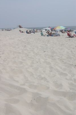Long Island Beaches - Where to Find Sprawling Sands on Long Island