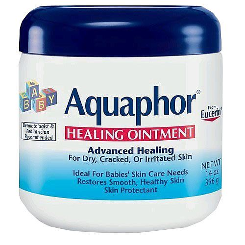 Do you have a new baby in your house? You can get CHEAP Aquaphor Baby Products at Target! Plus these are perfect for DIY Baby Gift Baskets!   Click the link below to get all of the details  ► http://www.thecouponingcouple.com/cheap-aquaphor-baby-products-at-target/