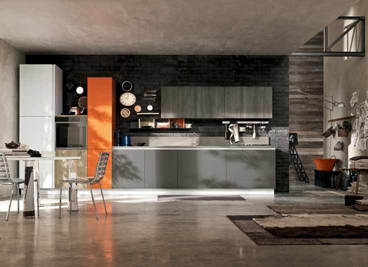 #stosacucine #stosa #eat #kitchens #riccelli #mobili #design #italy #furniture #interiordecoration #kitchen #home #contemporary #house #furnishings #mobiliriccelli #mr