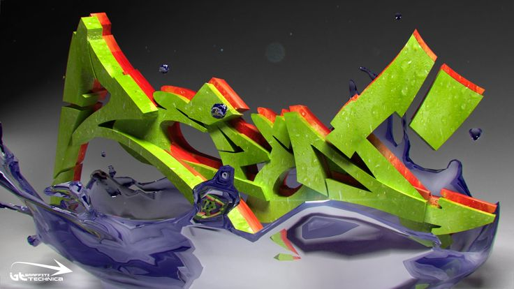 1920 x 1080 px free screensaver wallpapers for grafiti  by Disney Sheldon for: TrunkWeed