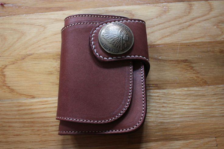 REDMOON Wallet