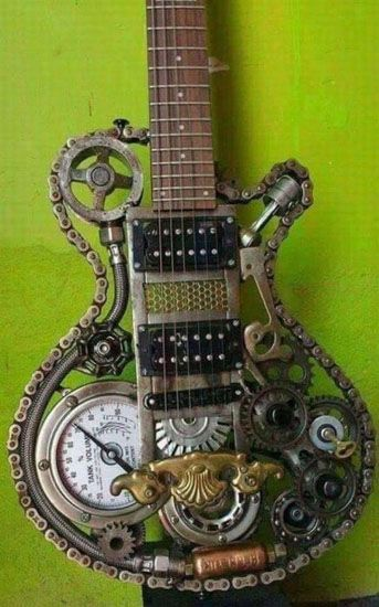 http://www.images-in-nation.com/guitare-steampunk.html