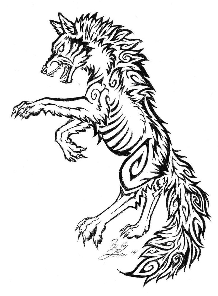 239 best images about wolf siluets  graphic  tatoo  stencils etc  on pinterest