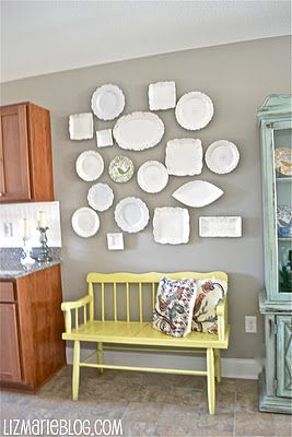 Love this!: Wall Colors, Decor Ideas, Awesome Ideas, Great Ideas