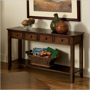 40 Best Images About Sofa Console Tables On Pinterest