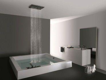 die 25 besten ideen zu trapez badewanne auf pinterest dumme erfindungen verr ckte. Black Bedroom Furniture Sets. Home Design Ideas