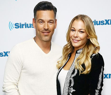 leann rimes and eddie cibrian | LeAnn & Eddie Season Premiere: 5 Things You Need to Know About LeAnn ...