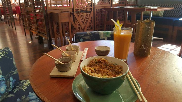 KION peruvian chinese, Cuzco: Consulta 269 opiniones sobre KION peruvian chinese con puntuación 4,5 de 5 y clasificado en TripAdvisor N.°47 de 687 restaurantes en Cuzco.