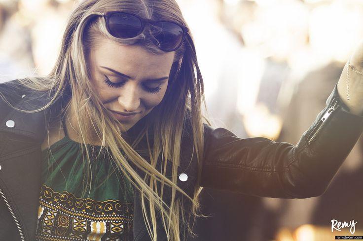 #wearefstvl #festival #festivalphotography #edmgirls #remydeklein