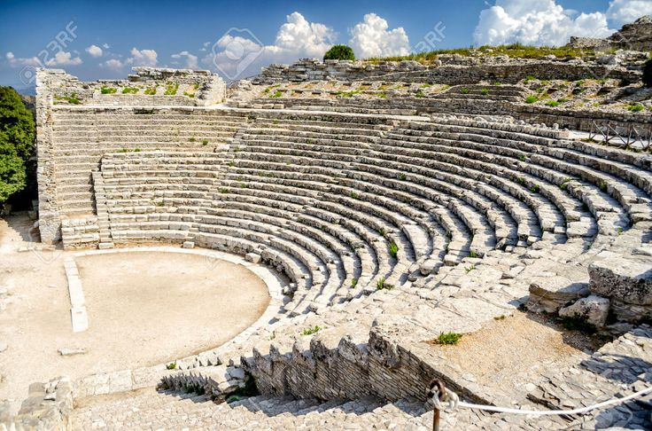33422103-Greek-Theatre-of-Segesta-Sicily-Italy-Summer-2014-Stock-Photo.jpg 1,300×860 pixels