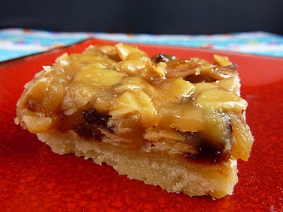 Honeycomb Bars | Brownies & Bars | Pinterest | Honeycombs, Bar and ...
