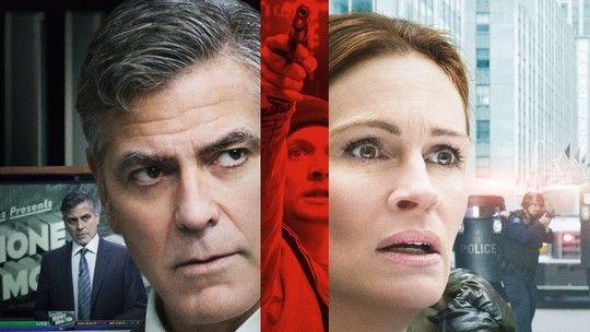 Todos los estrenos del jueves 2 en Mendoza Todos los estrenos de la cartelera cinematográfica del jueves 2 de junio de 2016. Sinopsis, trailers y toda la información.   Tortugas Ninja 2 D... http://sientemendoza.com/2016/06/03/todos-los-estrenos-del-jueves-2-en-mendoza/