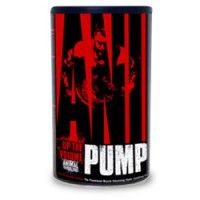 #Universal #animal #pump get to know its effects on #bodybuilding . Learn more https://www.corposflex.com/animal-pump-30-packs