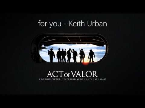 day 6: a song that reminds you of somewhere.  for you- Keith urban.  when i used to go to the air base with my dad I would look at how happy all the people seemed to be. even though when they were deployed there was no garauntee they would come back alive. now this song reminds me of that place so much.