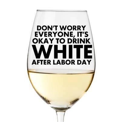 Good news indeed! Cheers