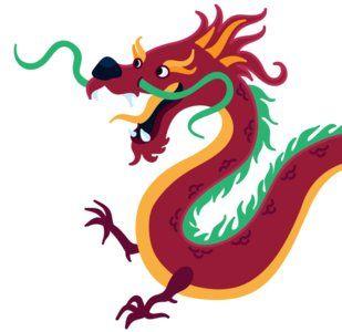 Знакомство / Приветствие / Китайский фонетический алфавит пиньинь