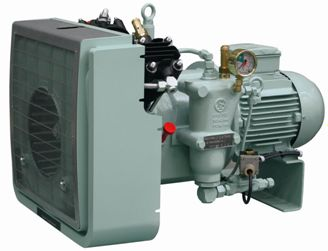 Sauer Compressors   Check out the 100 to 580 psi Compressors, Air Cooled (Mistral Series) available from #DavisControls. See link below for more information:  http://catalog.sauerusa.com/viewitems/all-categories/0-to-580-psi-compressors-air-cooled-mistral-series?