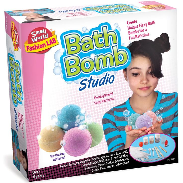 17 best images about best gifts for 8 year old girls on for Jewelry making kit for 4 year old