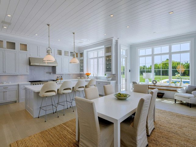 1000 Ideas About Hamptons Kitchen On Pinterest Hamptons
