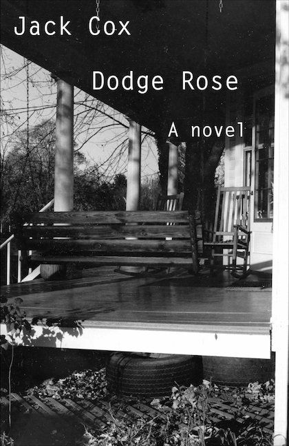 Dodge Rose