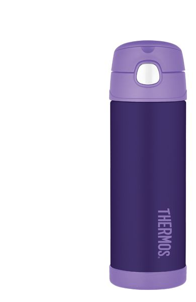 Add to your Thermos Brand Pinterest Board
