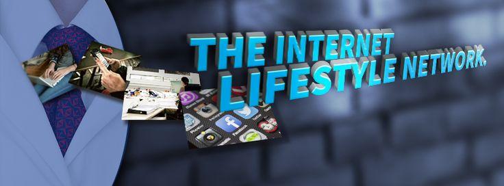 Internet Life Style