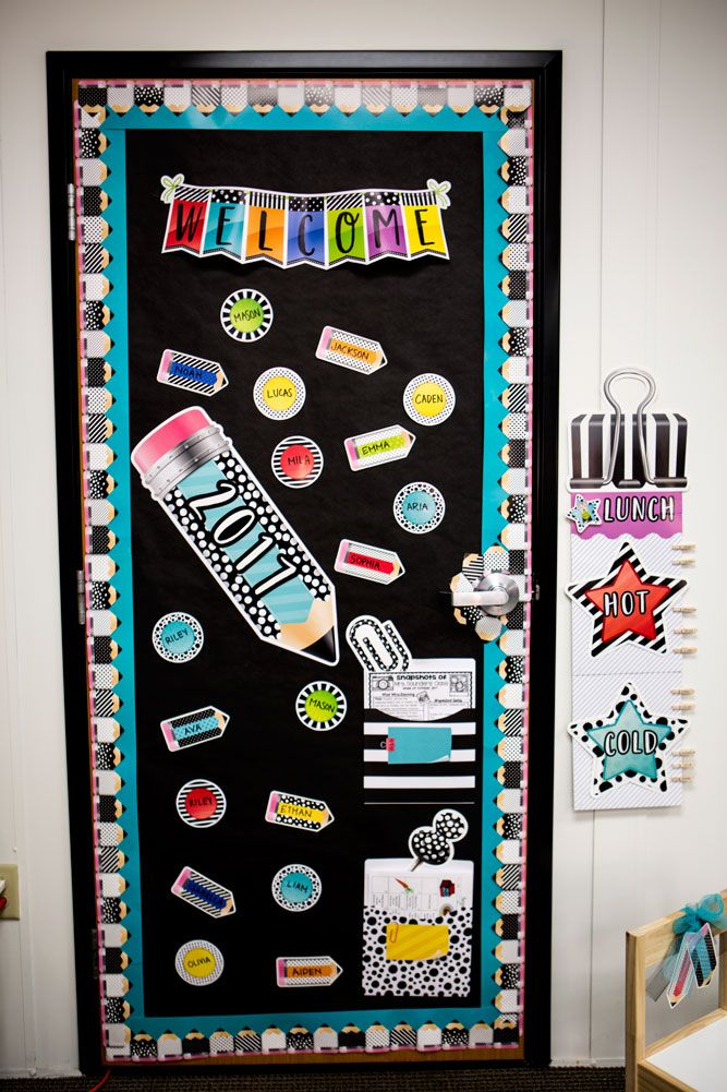 Creative Teaching Press Classroom Decorations ~ Best creative teaching press ideas on pinterest