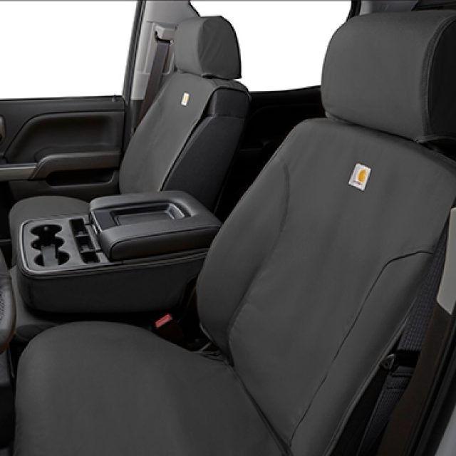 Pin By Rocky Mintz On 2018 Silverado Silverado Accessories Chevrolet Accessories Chevy Silverado Accessories