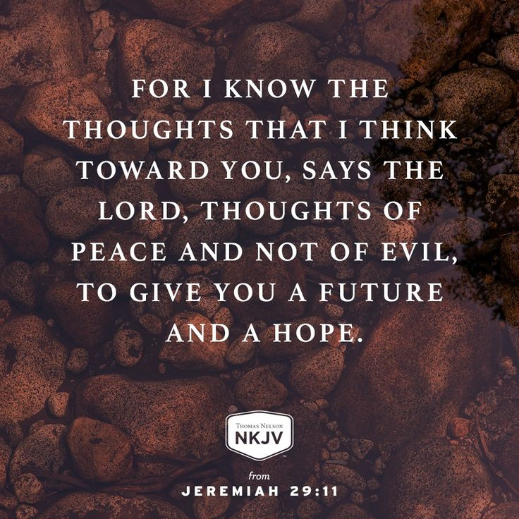 NKJV Verse of the Day: Jeremiah 29:11-13 GOD #faith #family #limu - edwhite.iamlimu.com