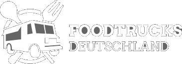 Logo Foodtucks Deutschland