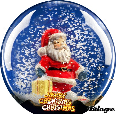 1000+ images about Snow Globes on Pinterest | Christmas Snow Globes ...