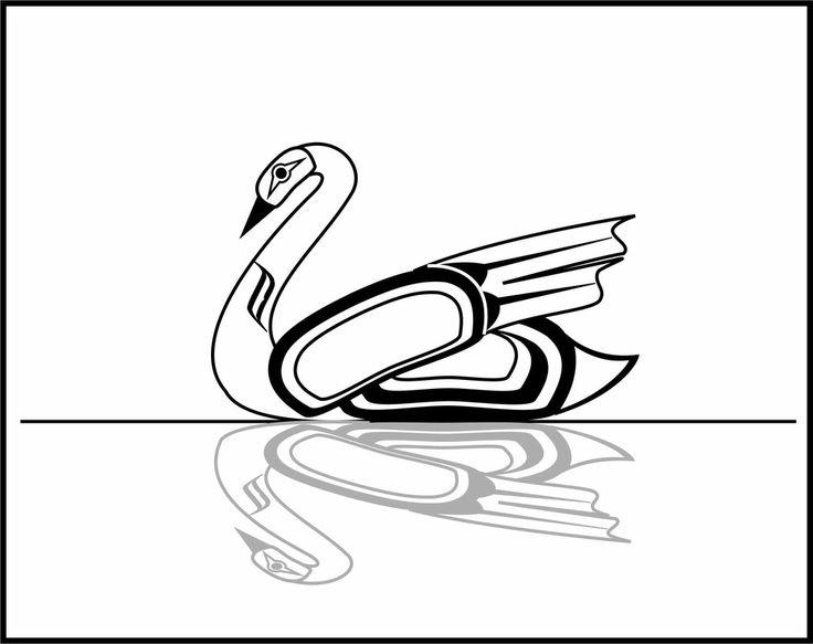 OtherBirds - Haida Point Art