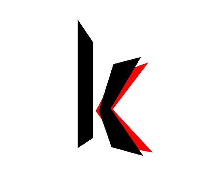 Kreative Views Logo Design