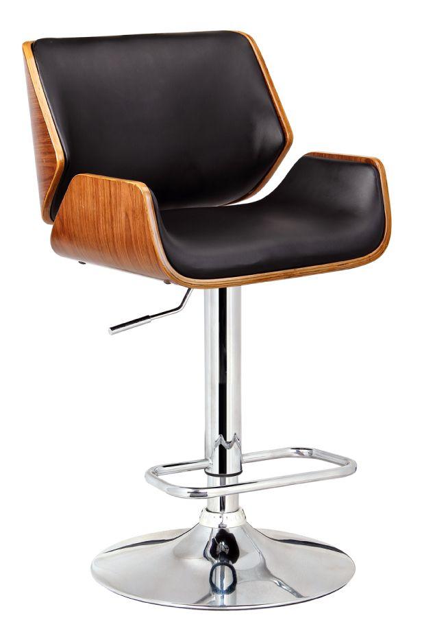 #bar sandalyesi #sandalye #bar sandalyeleri #bar #bar sandalyesi #metal bar sandalyeleri #metal bar sandalyesi #kozza home bar sandalyesi #barnetta bar sandalyesi #tel bar taburesi #tel bar tabureleri #cafe #kafe #restaurant #cafe sandalyeleri #kafe sandalyeleri #restaurant sandalyeleri