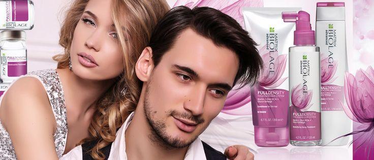Řídké+vlasy+proměníte+na+husté+vlasy+díky+tomuto+přípravku!