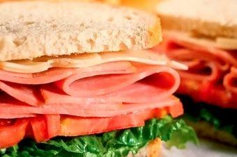 Nau's Enfield Drug American, Burgers, Sandwiches & Wraps, Tacos, Beverages, Salad 1115 W Lynn St, Austin, 78703 https://munchado.com/restaurants/nau's-enfield-drug/49400?sst=a&fb=m&vt=s&svt=l&in=Austin%2C%20TX%2C%20USA&at=c&lat=30.267153&lng=-97.7430608&p=0&srb=r&srt=d&ovt=restaurant&d=0&st=d