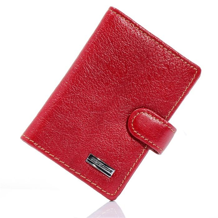 [Offer! US $6.72] - Elegant Unisex Card Holder for Business Women   BUY IT: http://mytrendybag.com/products/elegant-unisex-card-holder-for-business-women/  FREE Shipping Worldwide  Share & Tag a friend who would love this!     #bag, #wallet, #bags, #totebag, #womanwallet, #fashion, #fashionstyle, #fashionista, #style, #vintage, #trendybag, #trendy, #handbag, #womanbags, #womanbag, #totebag, #totebags, #leatherbag, #canvasbag, #purse