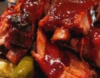 De lekkerste barbecue sausjes maak je gewoon zelf. Want Huisgemaakt Smaakt!