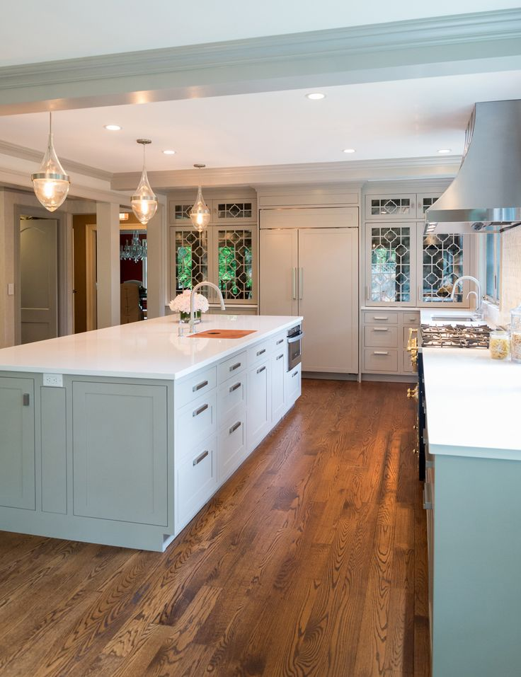 Get inspiration and kitchen design ideas from these stunning   professionally designed kitchens   the finalists in the National Kitchen  and Bath  134 best 2015 NKBA Design Competition Winners Revealed  images on  . National Kitchen And Bath Cabinetry. Home Design Ideas