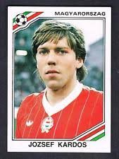 Image result for mexico 86 panini belgium