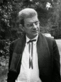 Psicoanálisis Inédito: Jacques Lacan - Neurosis y psicosis. ¿Dónde comienza lo anormal? (1968)